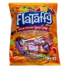 Жевательные конфеты Flataffy 1кг.